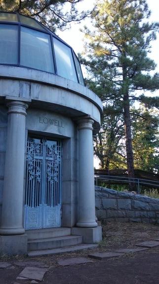 Lowell mausoleum.jpg